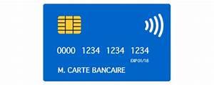 Desactiver Carte Bleue Sans Contact : comment reconna tre une carte bancaire sans contact ~ Medecine-chirurgie-esthetiques.com Avis de Voitures