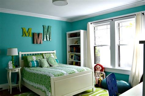 best green paint color for bedroom soothing green paint colors for bedroom ideas blue green 20334