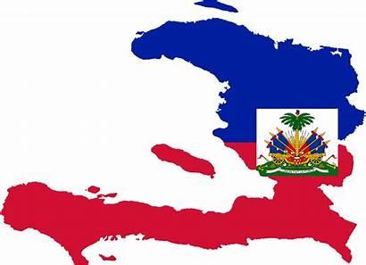Haiti Flag Map Haitian Tattoo Clipart Facts