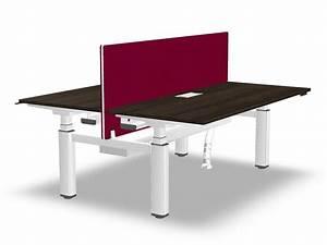 Schreibtisch Zwei Personen : schreibtisch arbeitsplatz online g nstig kaufen ~ Markanthonyermac.com Haus und Dekorationen