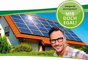 Energie Selbst Erzeugen : erneuerbare energien energie umwelttechnik norddeutschland ~ Lizthompson.info Haus und Dekorationen