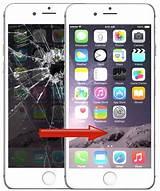 byta glas iphone 6 apple