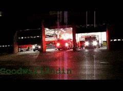 Fire truck GIFs Search   Find, Make & Share Gfycat GIFs