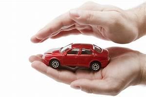 Assurance Auto Tous Risques : assurance auto au tiers ou tous risques laquelle choisir gentleman moderne ~ Medecine-chirurgie-esthetiques.com Avis de Voitures
