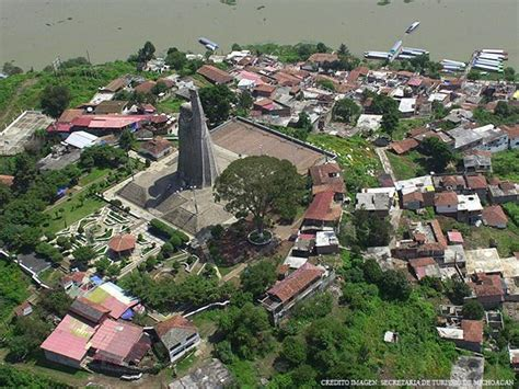 janitzio island patzcuaro