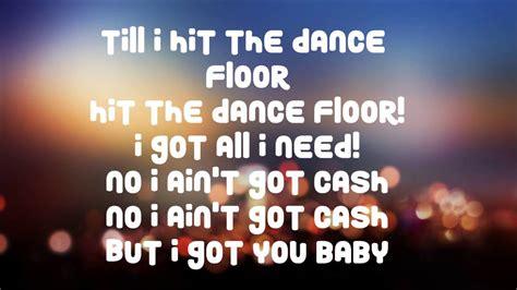 hit the floor lyrics floor literarywondrous hit the dance floor picture concept youtubep3 download song lyrics 30