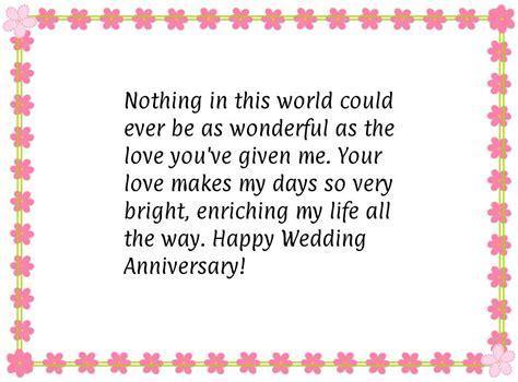 year anniversary quotes quotesgram
