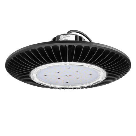commercial furniture wholesale led light 28 images