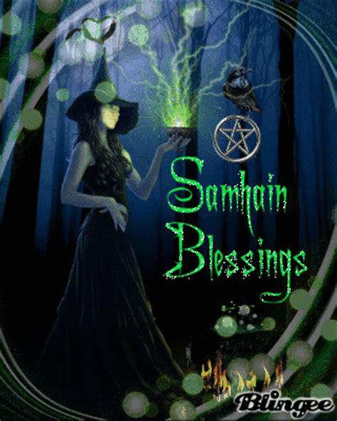 samhain blessings picture  blingeecom