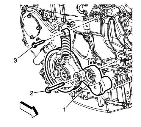 2006 Suzuki Grand Vitara Fuse Diagram by 2006 Suzuki Grand Vitara Fuse Box Diagram Suzuki Auto
