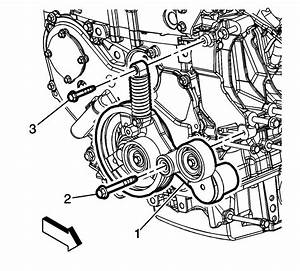 19 Grand Vitara Timing Chain  Service Manual  2004 Suzuki Grand Vitara Engine Timing