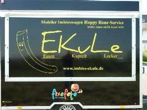 Km Pauschale Berechnen : imbiss ekule ~ Themetempest.com Abrechnung