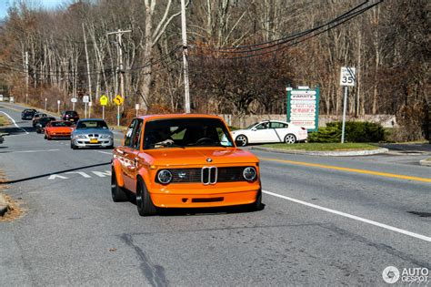 2011 Bmw 1-series M Coupe Test