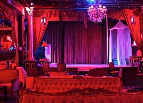 burlesque venue google search putas burlesque