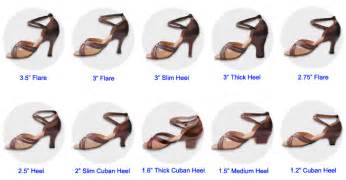 of the valley flower shoe sizing heel