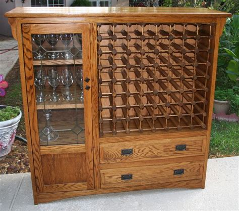 cabinet wine rack convert cabinet to wine rack woodworking projects plans