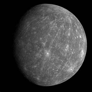 Cool Pics of Mercury the Planet in Space (page 2) - Pics ...