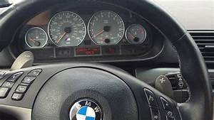 Youan  Bmw E36 M3 Smg Getriebe Probleme