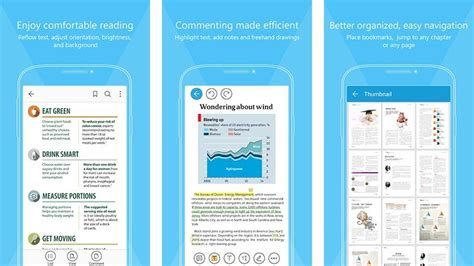 best pdf reader for android 15 best pdf reader apps for android android authority