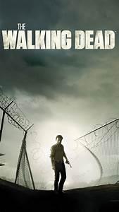 Wallpapers Of The Week The Walking Dead