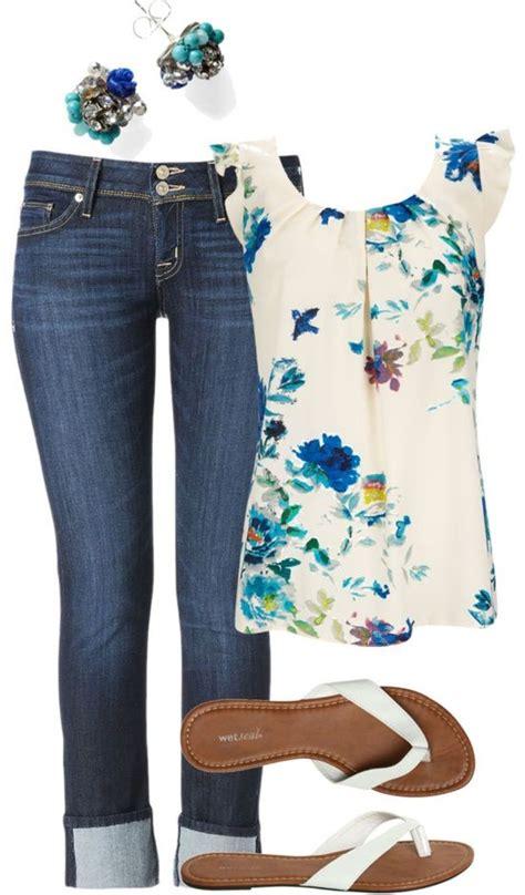 14 Pretty Spring u0026 Summer Outfit Ideas u2013 Latest Cute Trends u0026 Street Styles Blog - HoliCoffee