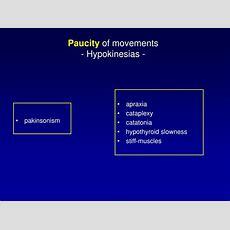 Ppt  Neurological Manifestations Of Wilson's Disease Powerpoint Presentation Id345985