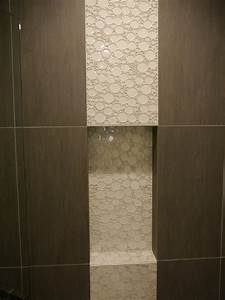Shower  U0026 Tub Niches