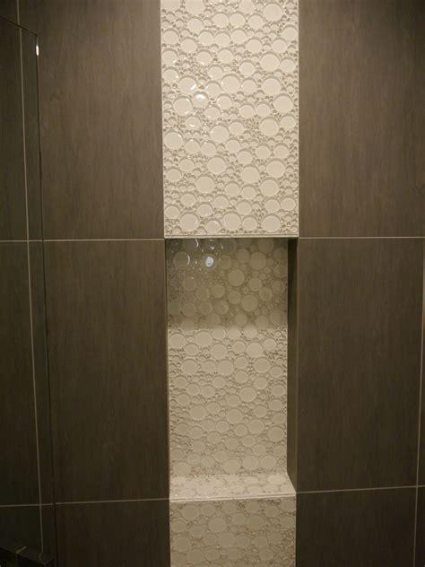 Shower & Tub Niches