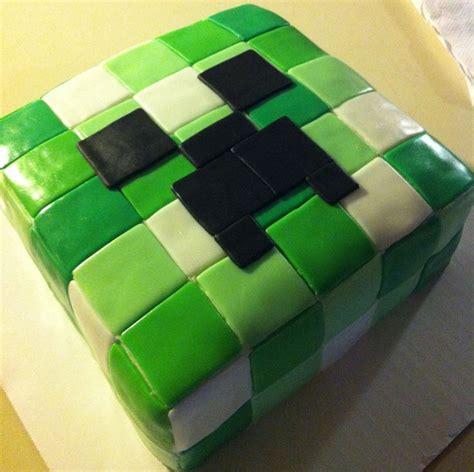minecraft creeper cake minecraft creeper cake move martha