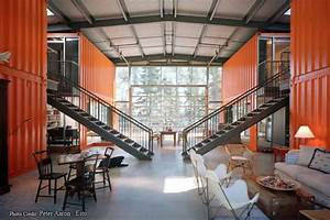 """Barndominium"" pros & cons (Houston, Dallas: real estate"