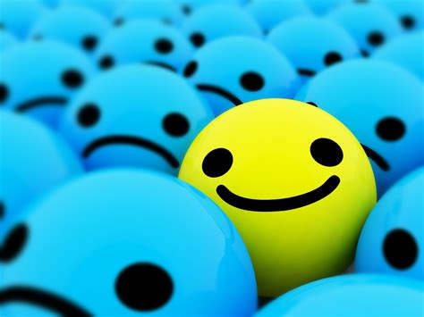 smileys ? meh.ro