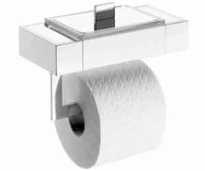 Toilettenpapierhalter Mit Feuchttücherbox : liaison papierhalter feuchtpapierbox chrom 170000101 ~ A.2002-acura-tl-radio.info Haus und Dekorationen