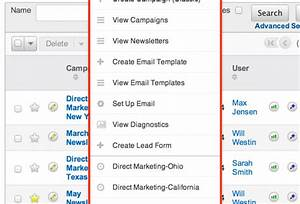 sugarcrm blog bhea corporate blog With sugarcrm email templates