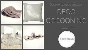 Deco En Ligne : magazine de d co en ligne ~ Preciouscoupons.com Idées de Décoration