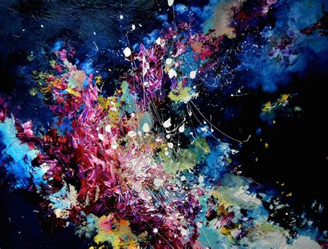 Smashing Pumpkins Album Youtube by I See Because I Have Synesthesia So I Decided To