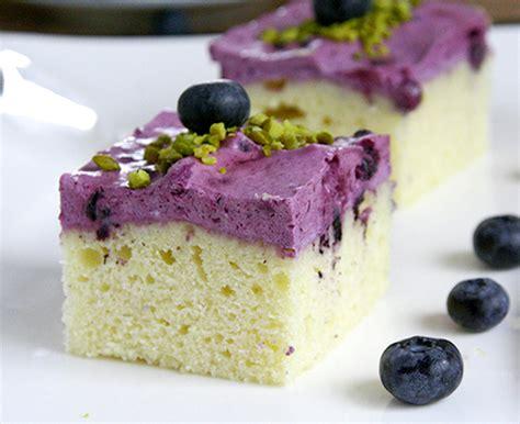 heidelbeer joghurt torte rezept inspiriert von