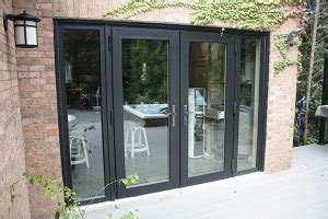doors vs sliding patio doors oakville burlington