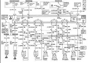 1998 chevy tahoe stereo wiring diagram 1998 image similiar chevy tahoe layout keywords on 1998 chevy tahoe stereo wiring diagram