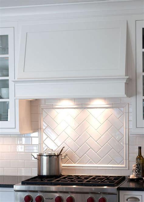 kitchen backsplash patterns great backsplash subway tile simple and herringbone