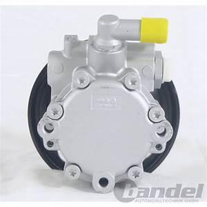 Hydraulikpumpe Berechnen : servopumpe hydraulisch citroen c8 peugeot 807 lancia phedra servo pumpe lenkung ebay ~ Themetempest.com Abrechnung