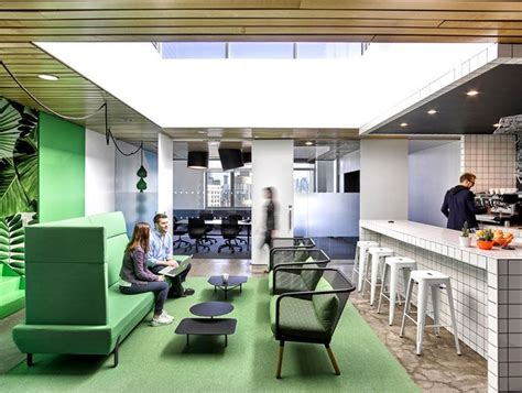 design your own office space interior design office space lightandwiregallery com