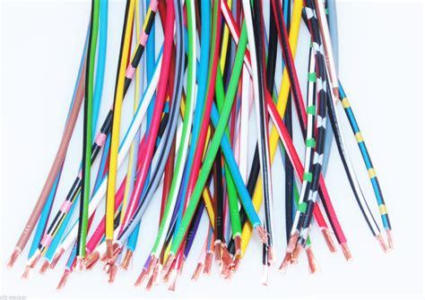 Farbige Elektrokabel farben elektrokabel farben erkennen factsheet stromkabel farben