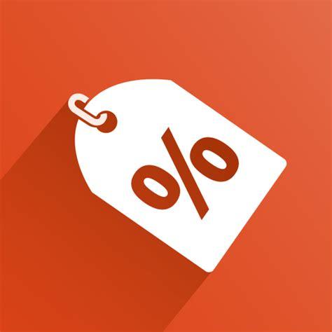 Discount plugins (nop4you.com) - nopCommerce