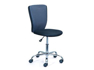basika bureau chaise de bureau cc noir vert
