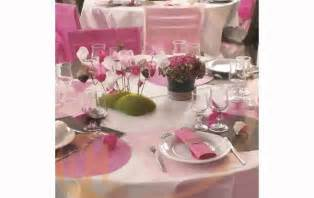 magasin deco mariage magasin mariage deco le mariage