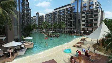 laguna beach resort  condo  jomtien condo  sale