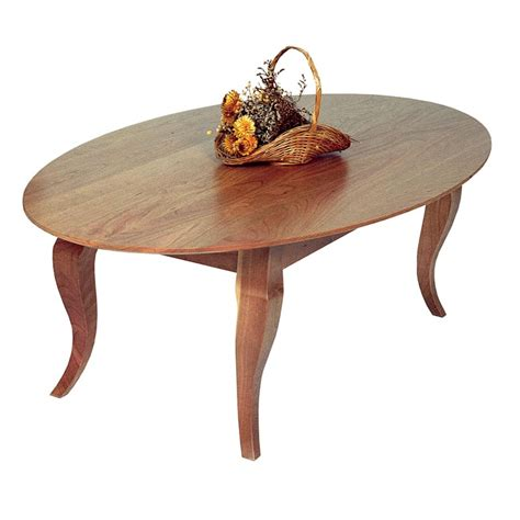 country style table ls coffee table french country coffee table how to get the