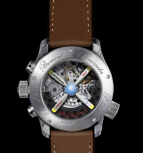 Bremont Mustang P51 Watch With Original Plane Parts 2. Shop Watches. Sun Stone Engagement Rings. Anklet For Mens. Cotton Cord Bracelet. Bridesmaid Jewelry. Earring Beads. Bangle Bracelet Brands. Ruby Anniversary Band