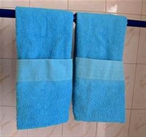 washcloth and hand towel folding at our fav hotel my With bathroom towel decorative folds