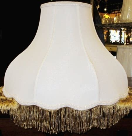 custom lamp shades  silk metal mica linen paper
